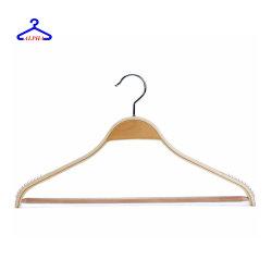 Wholesale Laminated Hanger Wholesale Laminated Hanger Manufacturers