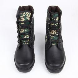 Military Boots Brands Man Tactical Snow Boots Combat Men Boots