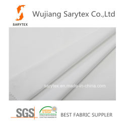 """C894 / 100% Polyester30d/36f DTY S/Dx30d/36f DTY S/D 203X152 55gr/Sm 57"""" Cuttable Pd Wr/C8 Oil Cld a/P 8/10."""