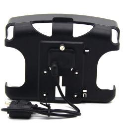 4.3 Inch Waterproof Motorcycle GPS Navigation