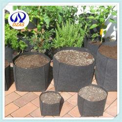 China Large Plant Pots Large Plant Pots Manufacturers Suppliers