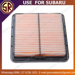 Competitive Price Auto Air Filter 16546-AA090 for Subaru