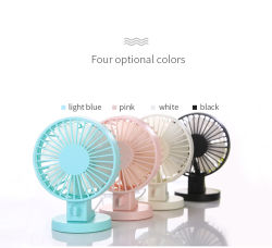 China Super Cooler, Super Cooler Manufacturers, Suppliers