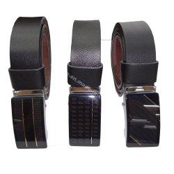 71f46c470 Wholesale New Automatic Fashion Men Belts 100% Leather