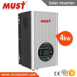 China Online UPS manufacturer, Sola Rinverter/Charge