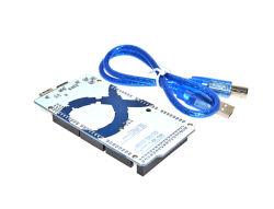 Arduino Mega 2560 R3 Mega 2560 Atmega2560 Board Vq2012