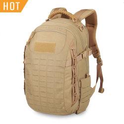 Dragon Egg II Tactical Climbing Hiking Tavelling Backpack Bag Cl5-0070