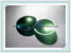 Si Lenses, Silicon Lens, Optical Lens