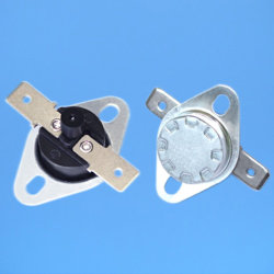 Appliance Thermostat for Engineering Industry (Kain-175)