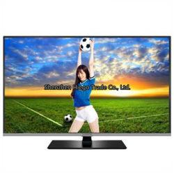 2017 Best Selling Full HD TV LED TV