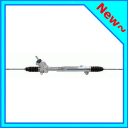 Auto Parts for Land Rover Steering Rack for Range Rover Sport Lr005937 2005-
