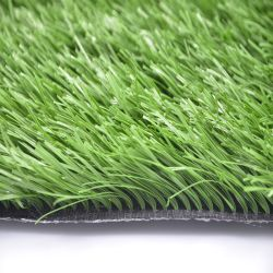 Sto High-Grade Durable High Quality Sport Grass