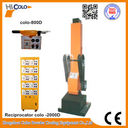 China Automatic Door System Automatic Door System