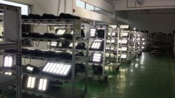 LED High Bay Light for Basketball Sport Stadium