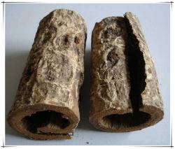 Factory Natural Magnolia Bark/ Cortex Magnoliae Officinalis 10: 1 Extract Powder