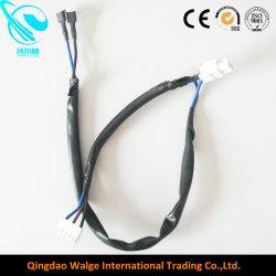 OEM Factory / Custom OEM Automotive Wire Harness
