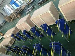 Marine Industrial Palte and Frame Heat Exchanger