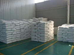 Top Quality Ethyl Cellulose with Best Price CAS 9004-57-3