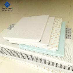 OEM HDPE/PVDF/Feve Painted Aluminum/Aluminium Sheet/Plate for Manufacture Price