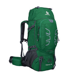 Hot New Releases/Hot Selling/New Arrivals/Amazon Best Seller/Outdoor/Trendy/Fashion/Sports/Travel/School/Army/Hiking/Tactical/Camping/Mountaineering/Soldier/Bag