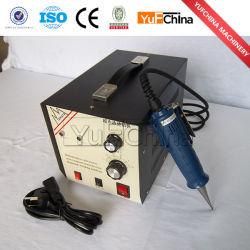 Wholesale Best Quality Manual Rhinestone Hotfix Machine for Sale