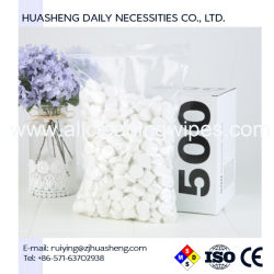 Tablet Compressed Towel 500 Count Customized Box