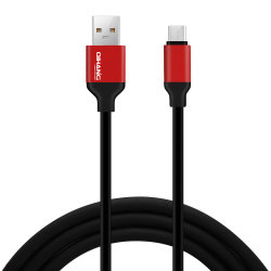 Promotional Specials 1.5m USB Cable Date Cable Phone Cable Accessories Micro USB iPhone