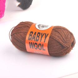 China Acrylic Cone Yarn, Acrylic Cone Yarn Wholesale, Manufacturers