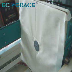 PP Woven Fabric 10 Micron Polypropylene Filter Cloth