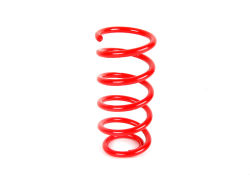 Customized High Quality Competitive Price Car Parts Auto Accessory Compression Spring