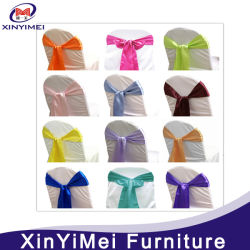 china organza chair sash organza chair sash manufacturers