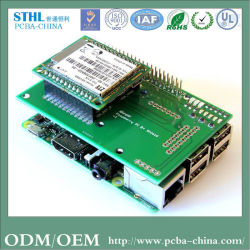 High Quality Facotry Price Custom PCB