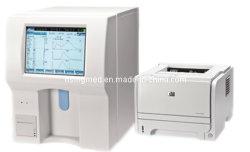 PC Platform Fully Auto Hematology Analyzer (RHA-800) with Touch Screen