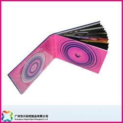 china hardbound book hardbound book manufacturers suppliers made