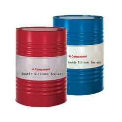 China Polyurea, Polyurea Manufacturers, Suppliers, Price | Made-in