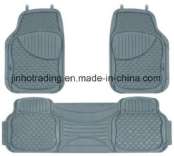 Best Price PVC Floor Mats, Car, SUV & Truck for Ford
