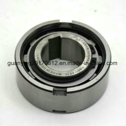 Asnu80 Cam Clutch One Way Clutch Roller Bearing for Fan