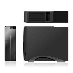 Computer PC ATX Case S608