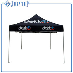 Factory Direct Custom Cheap Advertising Outdoor Event Folding Tent