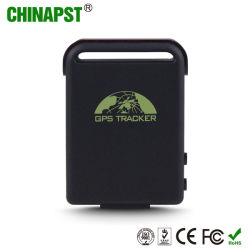 2018 Factory Directly Offer Vehicle/Personal GPS Tracking (PST-PT102B)
