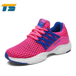 2018 New Product Sport Men's Mesh Fabric for Sports Shoes