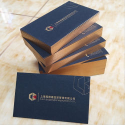 2018 custom stainless steel business cards name cards printing - Name Card Printing