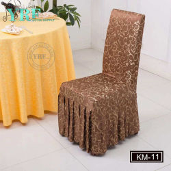 Wholesale Overlay Round Polyester Table Cloth Chair Cover for Wedding & Wholesale Table Cloth Cover Wholesale Table Cloth Cover ...