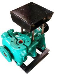 Corrosion Resistant Centrifugal Slurry Pumps