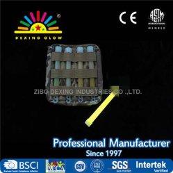 Light Glow Stick 6'' Infrared Tactical Stick