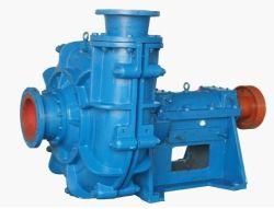 Heavy Duty Slurry Pumps for Mining Water Transportation