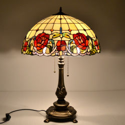 wholesale tiffany style lamp china wholesale tiffany style lamp