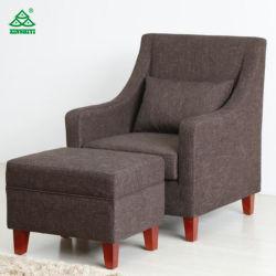 China High End Upholstery Sofa, High End Upholstery Sofa ...