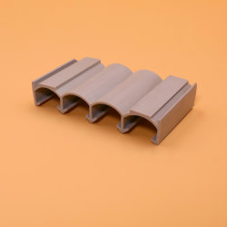 ABS Extrusion Sheet for Plastic Floor