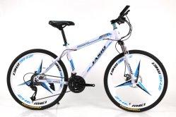 26 Inch Cheap Folding Bicycle Folding Mountain Bike/Hot Sale Bike Mountain Bicycle 26' Bike for Adults